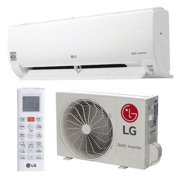 LG_Procool_Dual_inverter
